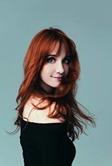 Películas de Laura Spencer