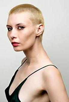 Películas de Lauren Orrell