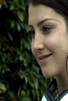 Películas de Lauren Walsh
