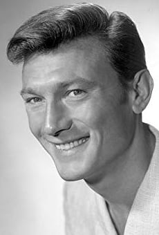 Películas de Laurence Harvey