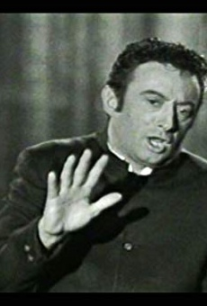 Películas de Lenny Bruce