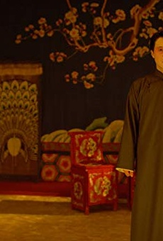 Películas de Leon Lai