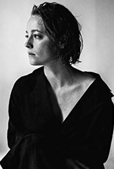 Películas de Leonie Benesch
