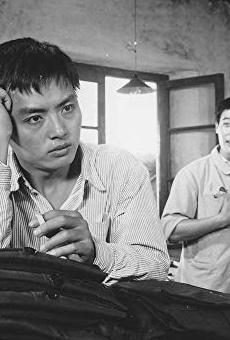 Películas de Liang Zhang