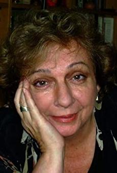 Películas de Lidia Catalano