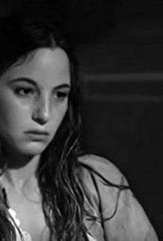 Películas de Lihi Abramson