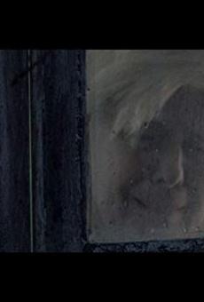 Películas de Lina Bernardi
