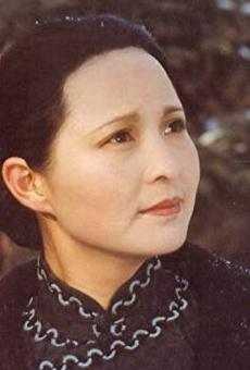 Películas de Ling Li