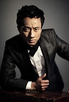 Películas de Lixin Zhao