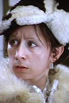 Películas de Liya Akhedzhakova