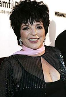 Películas de Liza Minnelli