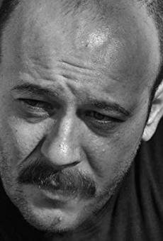 Películas de Ljubomir Bandovic