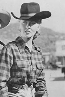 Películas de Lois Hall