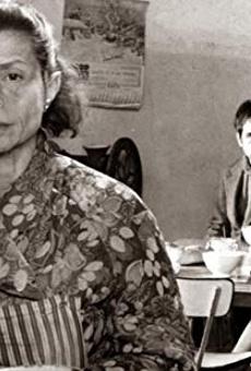 Películas de Lola Gaos