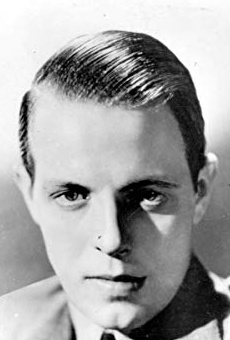 Películas de Louis Hayward