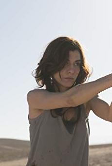 Películas de Lubna Azabal