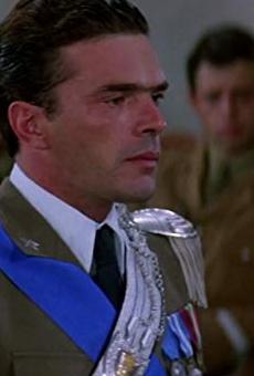 Películas de Luciano Bartoli
