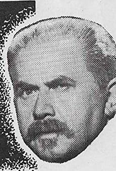 Películas de Ludwig Stössel