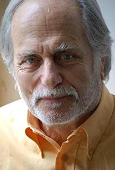 Películas de Luigi Diberti