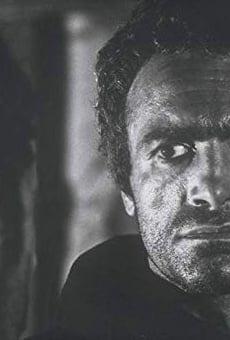Películas de Luigi Pistilli