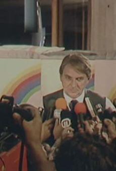 Películas de Luis Gnecco