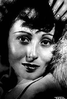 Películas de Luise Rainer