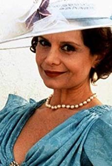 Películas de Luisina Brando