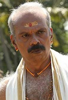 Películas de M.R. Gopakumar