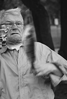 Películas de Magnus Nilsson