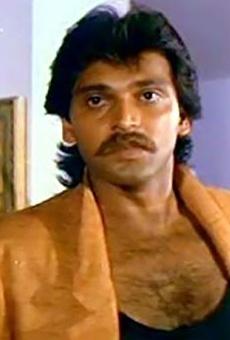 Películas de Mahesh Anand