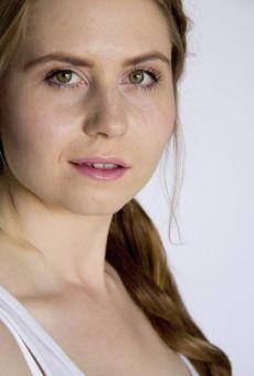 Películas de Maija Anttila