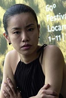 Películas de Makiko Watanabe