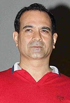 Películas de Manish Chaudhary