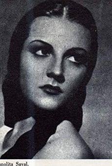 Películas de Manolita Saval