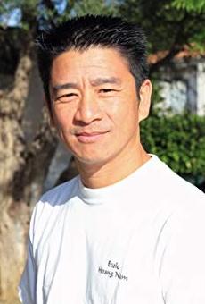 Películas de Marc Hoang