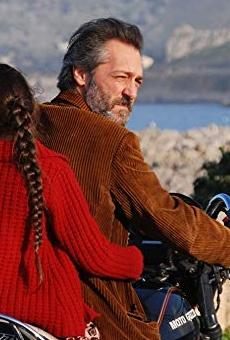 Películas de Marcello Mazzarella