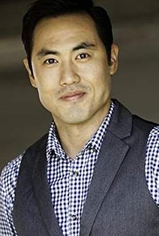 Películas de Marcus Choi