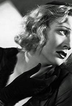 Películas de Margot Grahame