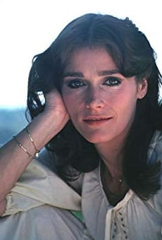 Películas de Margot Kidder
