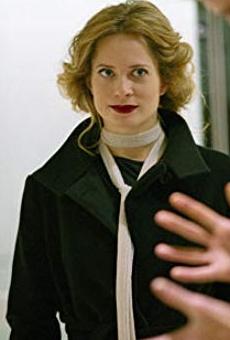 Películas de Maria Bonnevie