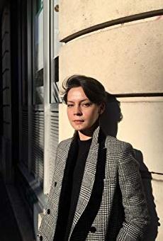 Películas de Maria Dinulescu
