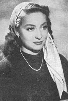 Películas de María Esperanza Navarro