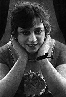 Películas de María Luisa Notar