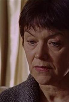 Películas de Marian McLoughlin
