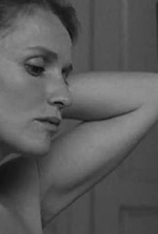 Películas de Marie-Christine Barrault