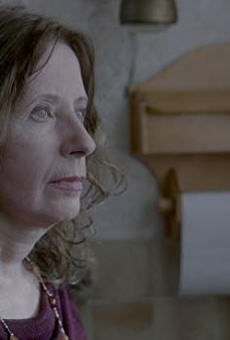 Películas de Marie Rivière