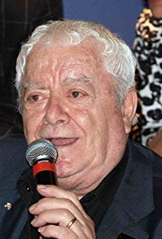Películas de Mario Donatone