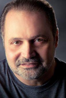 Películas de Mario Lebrón
