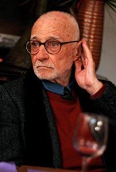 Películas de Mario Monicelli