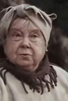 Películas de Mariya Barabanova